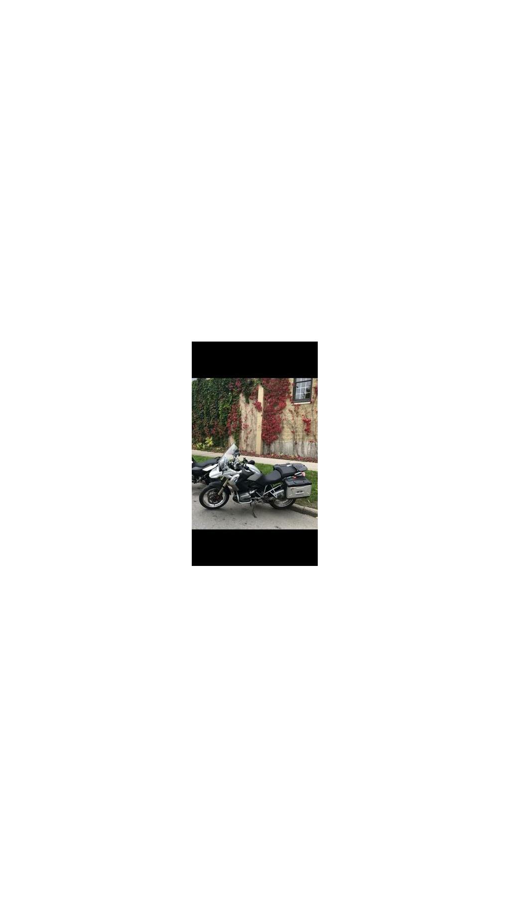 ordinary grand rapids bmw motorcycle #4: 58b5f205055cfe70c560a83d