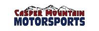 Casper Mountain Motorsports Logo