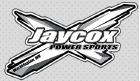 Jaycox Powersports Logo