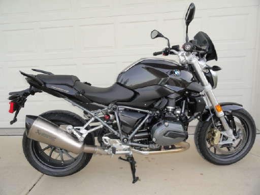 new or used bmw r 1200 gs motorcycle for sale indianapolis