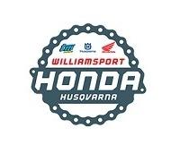 Williamsport Honda Logo