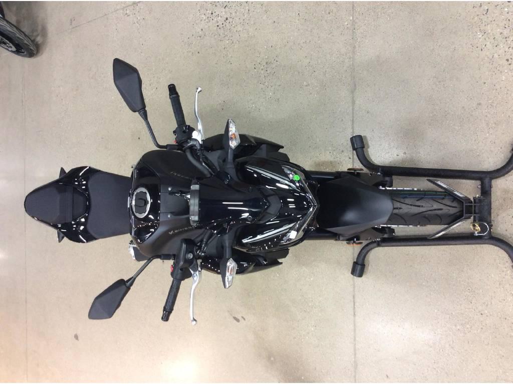 Kawasaki Motorcycle Parts Indianapolis In