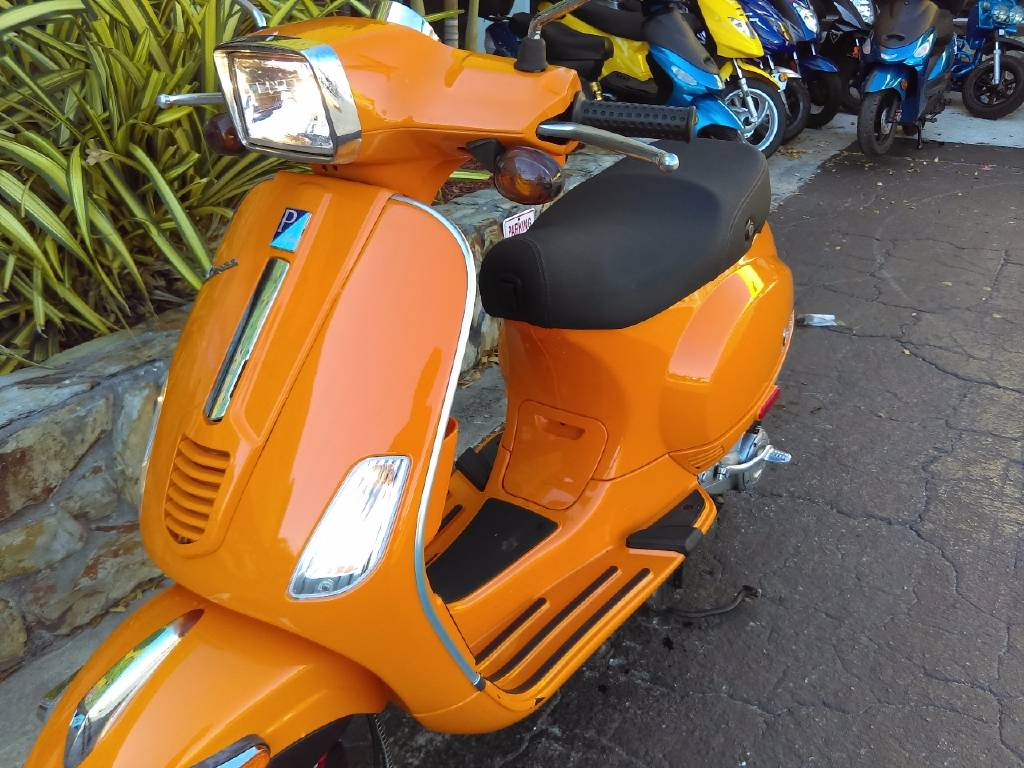 Vespa Piaggio Battery Location Get Free Image About Px125e Wiring Diagram Scooters Vin Number