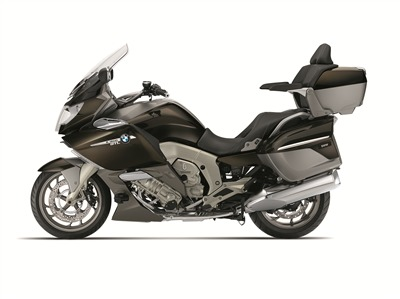 Md Bmw Motorcycle Dealers