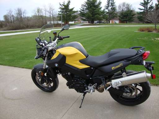 new or used bmw motorcycle for sale in rock island, illinois