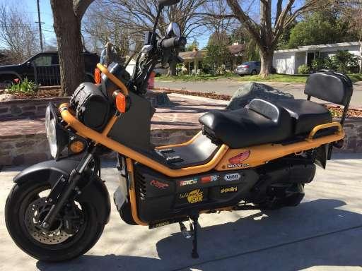 sacramento honda motorcycle dealers | sugakiya motor