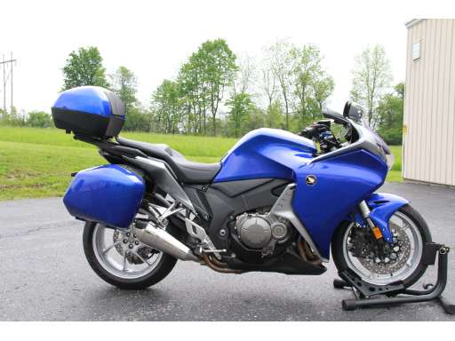 new or used motorcycles - harley-davidson, honda, yamaha, suzuki