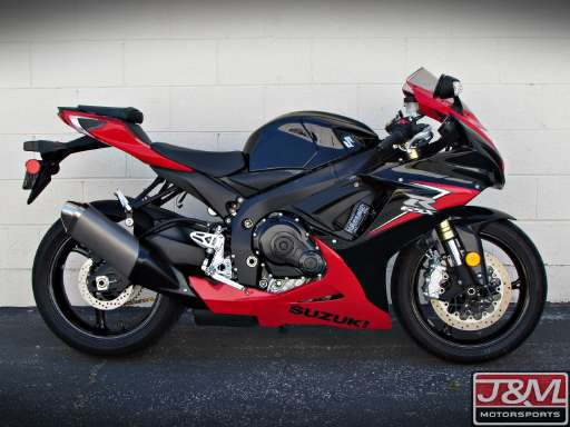 new or used bmw gsx 750 motorcycle for sale in california