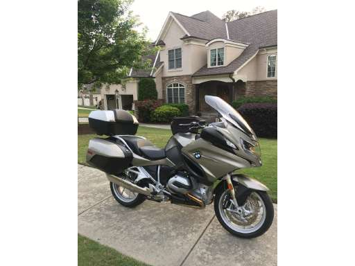 north carolina bmw motorcycles - sport touring for sale