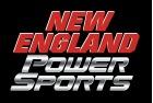 New England Powersports Logo