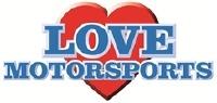 Love Motorsports Logo