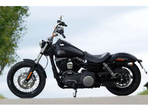 new or used harley davidson motorcycle for sale in las cruces, new