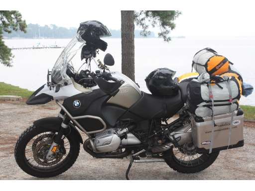 new or used bmw k 1200 motorcycle for sale in jacksonville