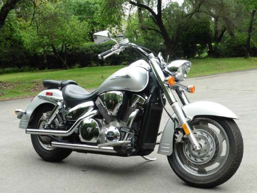 new or used honda vtx motorcycle for sale in sacramento