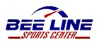 Bee Line Sports Center Logo
