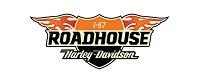 Roadhouse Harley-Davidson Logo