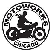 2015 honda nc700x chicago il cycletrader 2015 Honda NC700XD