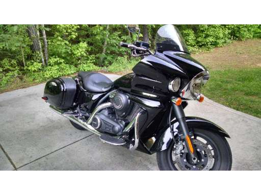 new or used kawasaki jet ski motorcycle for sale in mount holly