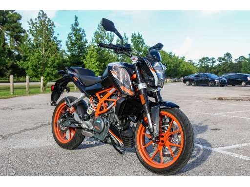 new or used ktm 690 motorcycle for sale in houston, texas