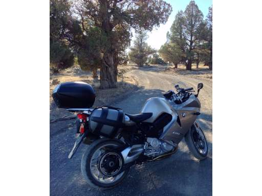new or used bmw f 800 gs adventure motorcycle for sale in oregon