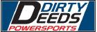 Dirty Deeds Powersports Logo