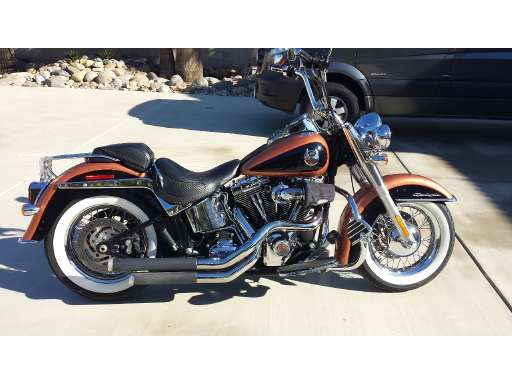 new or used harley-davidson motorcycle for sale in bakersfield