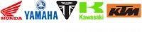 Honda Yamaha Of Savannah Logo