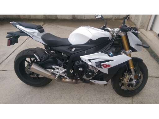 new or used bmw s 1000 motorcycle for sale in chicago, illinois