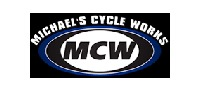 Michael's Cycle Works Logo