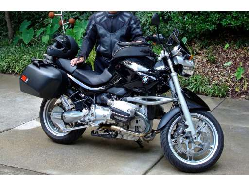 new or used bmw motorcycle for sale in atlanta, georgia