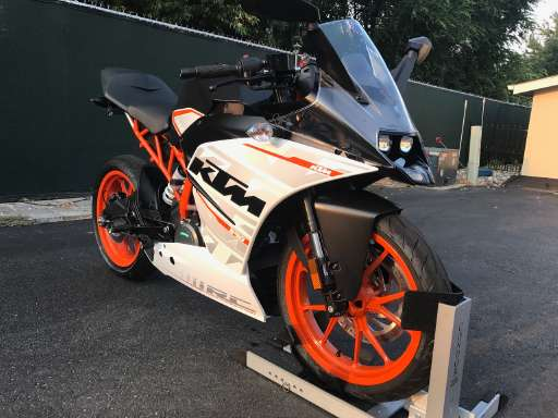 new or used ktm motorcycle for sale in washington - cycletrader