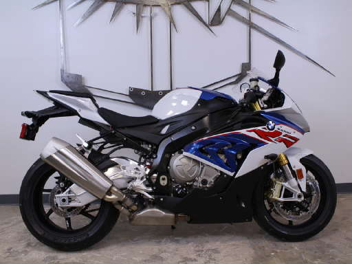 new or used mini & pocket bmw s 1000 xr motorcycles for