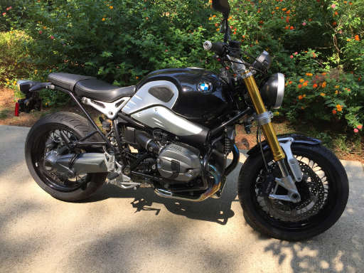 new or used bmw motorcycle for sale in raleigh, north carolina