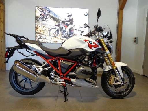 new or used bmw r1200rt motorcycle for sale in idaho - cycletrader