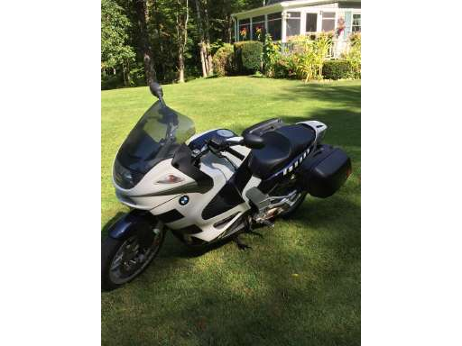 new or used 2315626 k 1200 gt motorcycle for sale in new hampshire