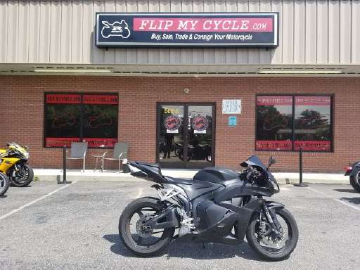 new or used sportbike honda cbr 600 motorcycles for sale in