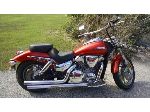 new or used honda motorcycle for sale in savannah, georgia