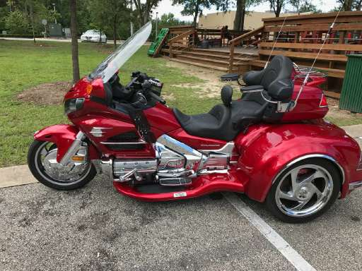 new or used motorcycle for sale in jacksonville, florida