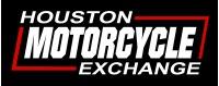 Houston Motorcycle Exchange Logo