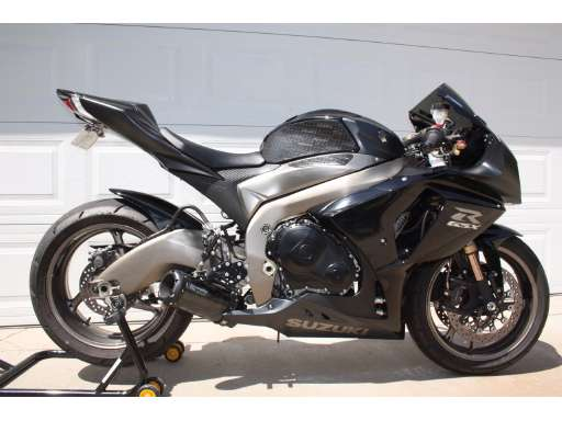 new or used suzuki motorcycle for sale in arizona - cycletrader