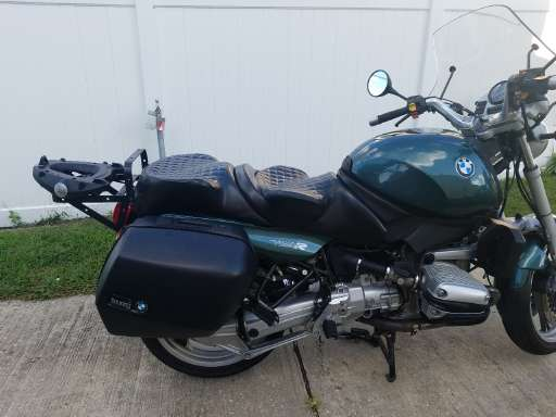 new or used bmw motorcycle for sale in new york - cycletrader