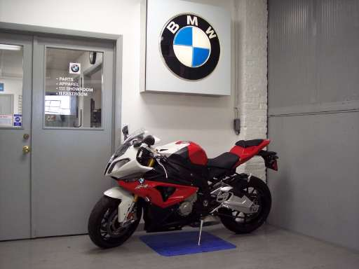 new or used bmw motorcycle for sale in illinois - cycletrader