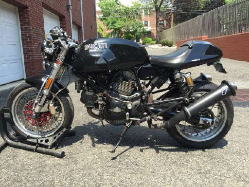 new or used ducati motorcycle for sale in houston, texas