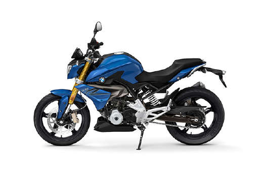 washington motorcycle dealer - bmw motorcycles of seattle in