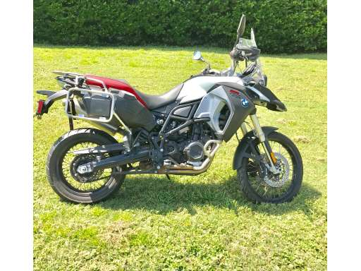 new or used bmw motorcycle for sale in south carolina