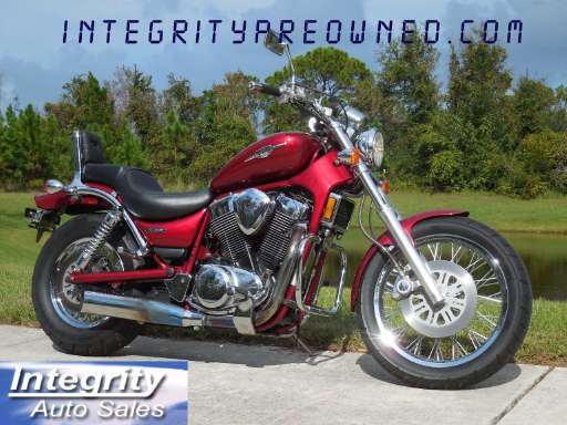 new or used suzuki s83 motorcycle for sale - cycletrader