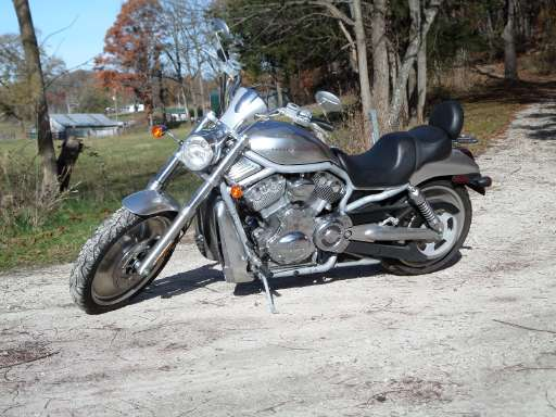 new or used harley--davidson motorcycle for sale in las cruces