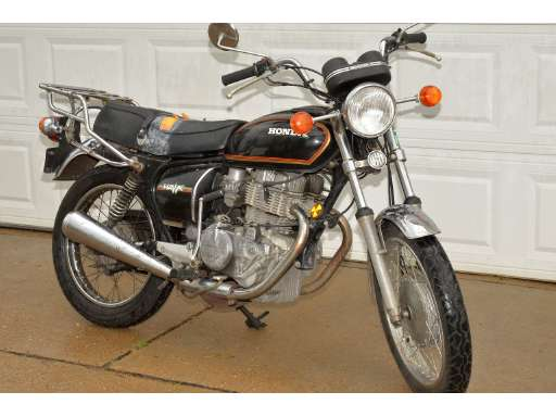 new or used motorcycle for sale in st louis, missouri