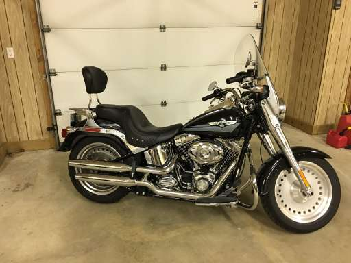 new or used harley-davidson motorcycle for sale in appleton
