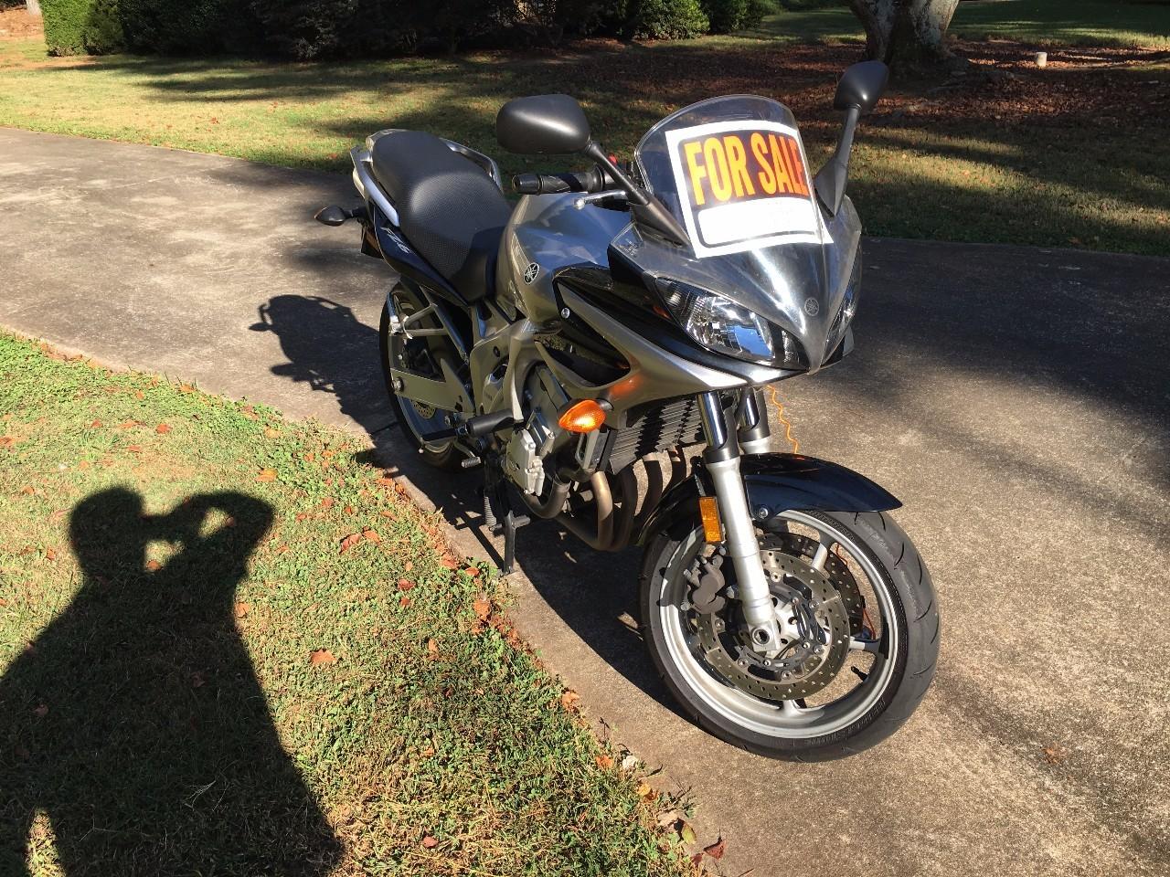 New or used motorcycles harley davidson honda yamaha suzuki kawasaki and more cycletrader com
